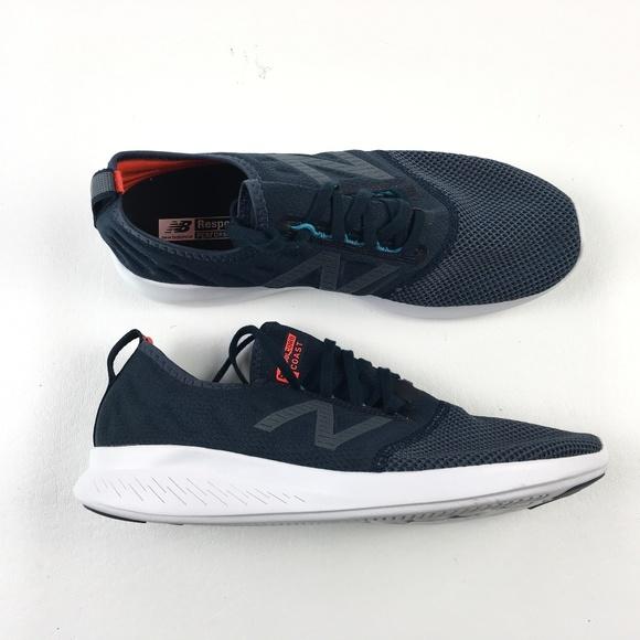 efe8255c8fa85 New Balance Shoes | Fuelcore Coast 4 Dr01184 85 | Poshmark